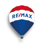RE/MAX Qualité